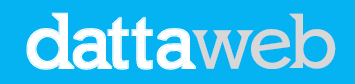 Dattaweb Web Hosting Argentina